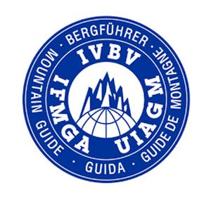 Biuro Przewodników Wysokogórskich IVBV / UIAGM