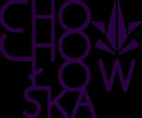 Schronisko Górskie PTTK na Polanie Chochołowskiej (1146 m n.p.m.)
