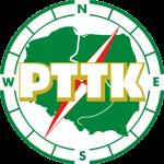 PTTK_logo
